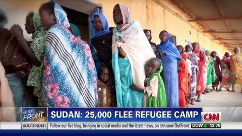 of:Mckenzie.sudan.refugees_00002516