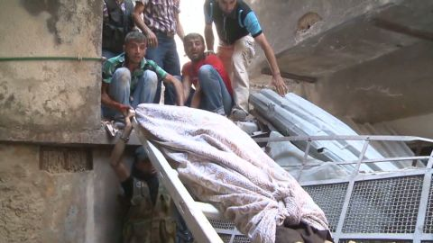 wedeman.syria.death_00002927
