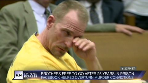 evexp facebook posting frees brothers carroll _00001018