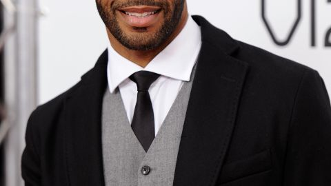 """""""The A-Team"""" actor Omari Hardwick is hoping that the new """"Sparkle"""" will inspire the same devotion in fans as the 1976 version. """"I really want it to be as classic in its following, in its fanfare, as the original,"""" he said earlier this month."""