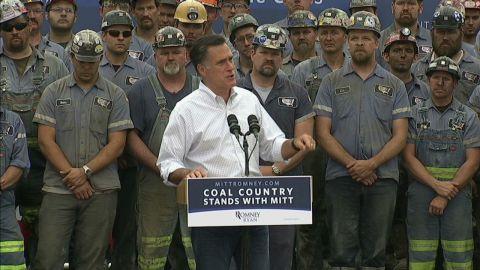 bts.romney.coal_00001908