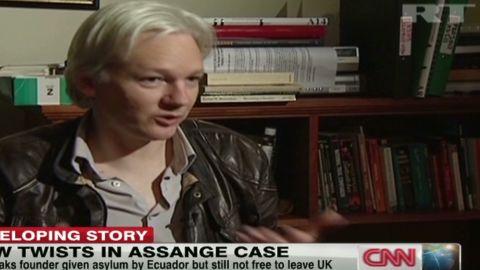 whiteway.assange.asylum_00001322