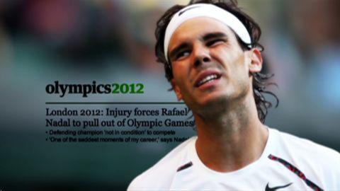 open court rafa nadal olypics open_00004015