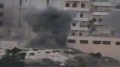 walsh.syria.dead.bodies_00003406