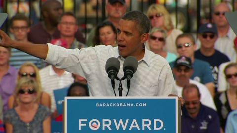 bts obama in Iowa_00001402