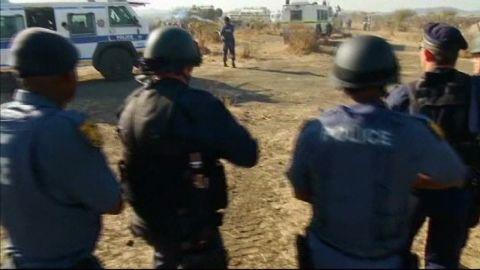 pkg.mabuse.africa.mine.deaths_00011609