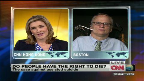 wr.euthanasia.suicide.die.death _00002107