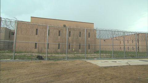 pkg mattingly inmates mental health experimental program_00004522
