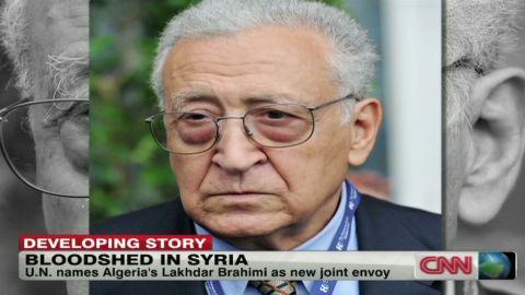 wr robertson u.n. new envoy syria_00000529