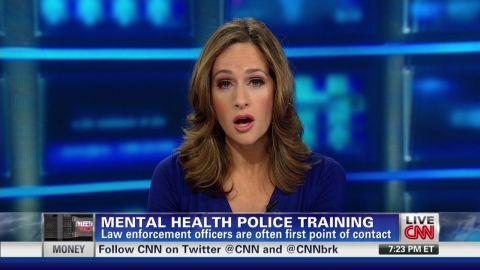 exp Mental Health Training_00002001