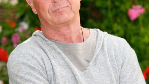 """Director Tony Scott, best known for films such as """"Top Gun"""" and """"Crimson Tide,"""" died Sunday after he jumped from a bridge in California."""