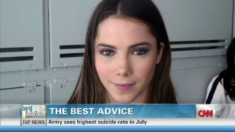 exp early best advice maroney_00001501