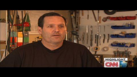 passion to portfolio knife making david owen_00004124