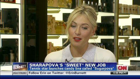 exp Erin Sharapova interview_00002001