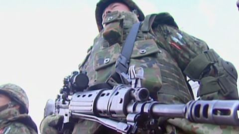 ebof pkg lawrence military exercise _00000224