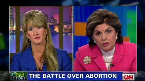 piers bts battle over abortion _00020624