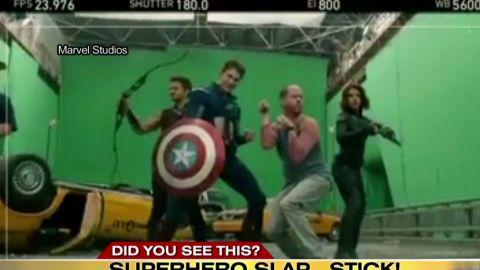 SBT Avengers_00004030
