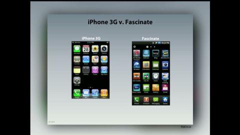 simon lkl apple vs samsung_00003209