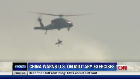 exp Erin China Japan US tensions_00002001
