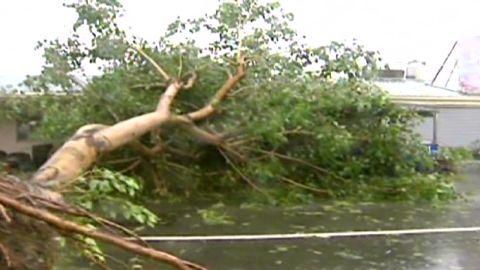 bpr walsh taiwan typhoon tembin_00000201
