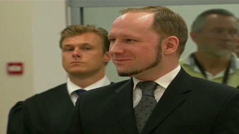 sot brievik verdict sentence_00000915