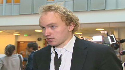 intv breivik utoya survivor ihler_00000520