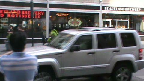 ac nyc shooting esb alex nott eyewitness video_00001304