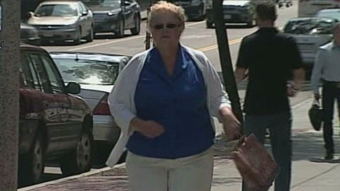 dnt overweight woman denied care by doctor_00000308