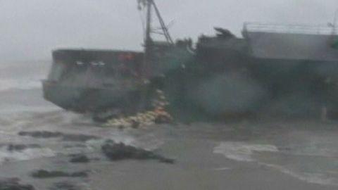 hancocks korea typhoon bolavan_00002405