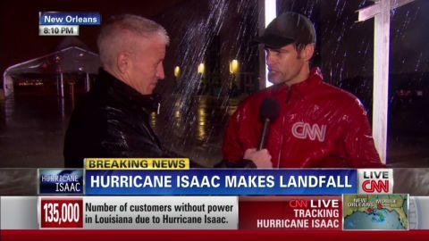ac hurricane isaac wall of water _00012728
