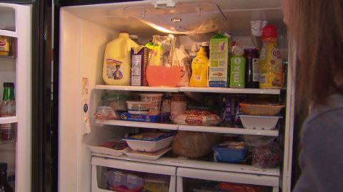 Emergency food safety _00002423