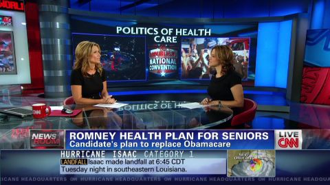 exp Cohen and Romney-Ryan plan and seniors_00001401