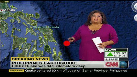 exp tsunami earthquake warning ramos_00002001