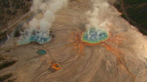 untold stories what is a supervolcano_00013814