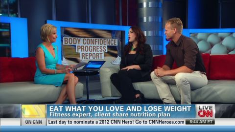 early.eat.what.love.lose.weight_00013211