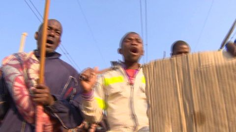lkl mabuse south africa miners charged with murder_00001708