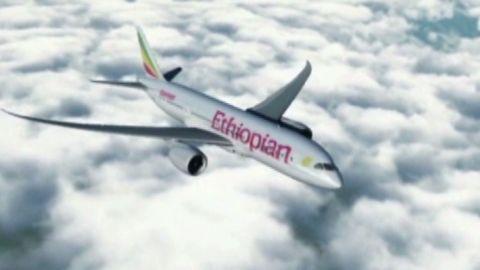 marketplace africa dreamliner ethiopian airlines_00002002