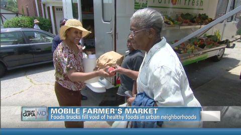 sgmd gupta mobile farmers marker_00020009