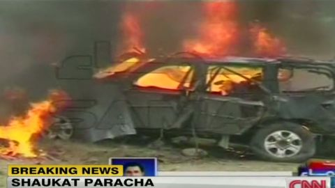 paracha pakistan blast_00002118