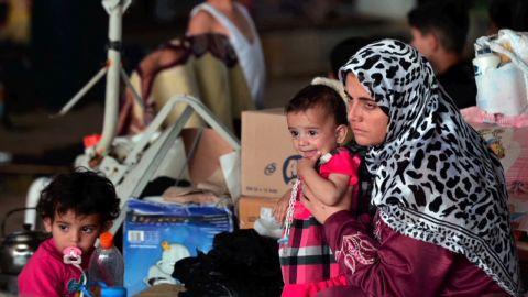 ctw lkl robertson syria refugees in turkey_00013504