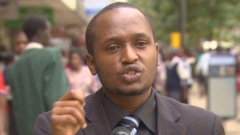 orig jtb open mic kenya oms_00003922