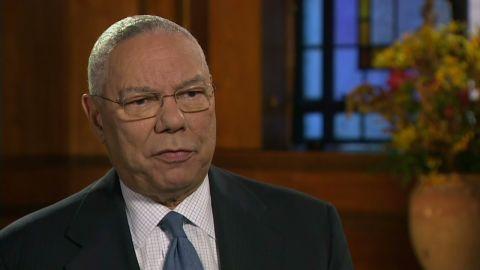 exp Powell on leadership_00002001