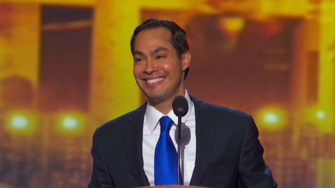 DNC Julian Castro speech_00000818