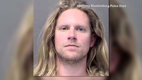 DNC Arrest Controversy _00003920