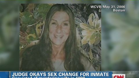 callan.inmate.sex.change_00033515