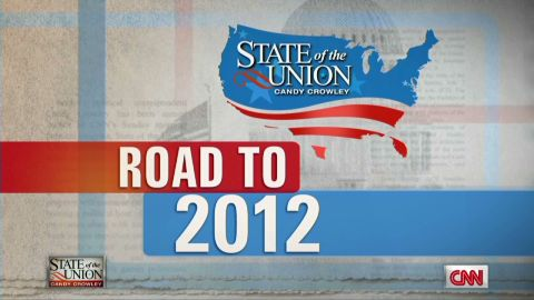 exp sotu.and.finally.rnc.dnc.conventions.campaign.2012_00000501