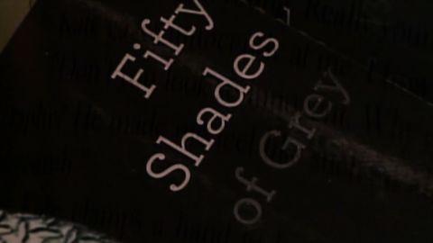 mclaughlin mr 50 shades of grey_00001524