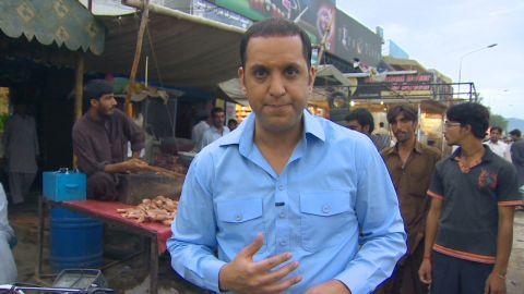 sayah.pakistani.accused.blasphemy_00022801