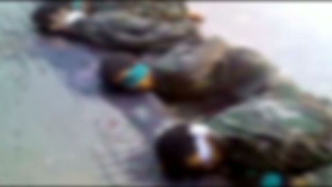 jamjoom syria violence escalation_00011105