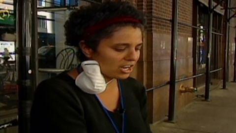 talking 9/11 kids reporters nb_00003110
